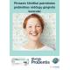 Probiotikas BioGaia Prodentis N30 (3 vnt.)