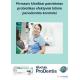 Probiotikas burnai BioGaia Prodentis N30